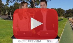 2017 Healesville Cup preview
