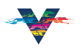 GRV 'V'