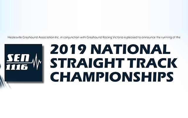 SEN National Straight Track Championships_1