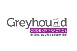 Cranbourne, Healesville and Sandown Code of Practice Information Sessions and Workshops