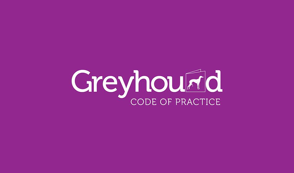 Code_of_practice_new