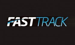 The new FastTrack App – We need your help!