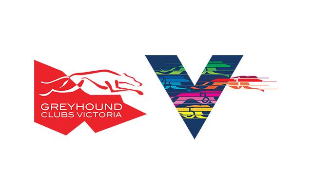 GCV-GRV-logo