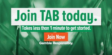join_tab-e1535680434906