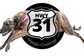 Racing Update – Highway 31 Maiden Challenge